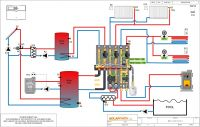 MX-as-Hydronic-Controller_3