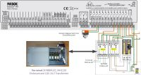 RIB-Switching-Relays-and-MX_55