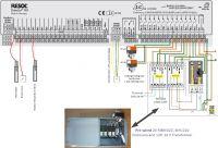 RIB-Electrical-Diagram_55